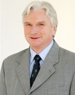ENDOINFO.de | Prof. Dr. Werner Siebert Ärztlicher Direktor Vitos Orthopädische Klinik Kassel gemeinnützige GmbH