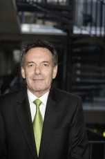 Joachim_M.Schmitt_BVMed_Interview-Endoinfo,de