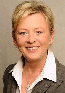 ENDOINFO im Interview mit Anneliese Bodemar, Leiterin der TK-Landesvertretung Rheinland-Pfalz